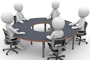 Descubre donde se encuentra tu negocio con el coaching