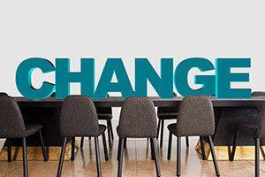Coaching, cambios empresariales orientados a resultados