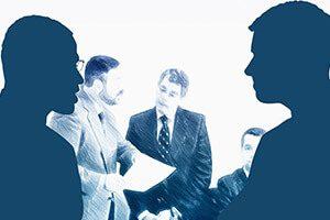 el coaching te enseña a gestionar personas